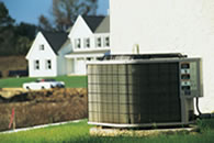 GS Air services air conditioning and heating systems in Anderson SC, Greenville SC, Spartanburg SC and Upstate SC