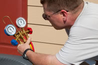 Our Air Conditioning Maintenance and Air Conditioning Repair Services